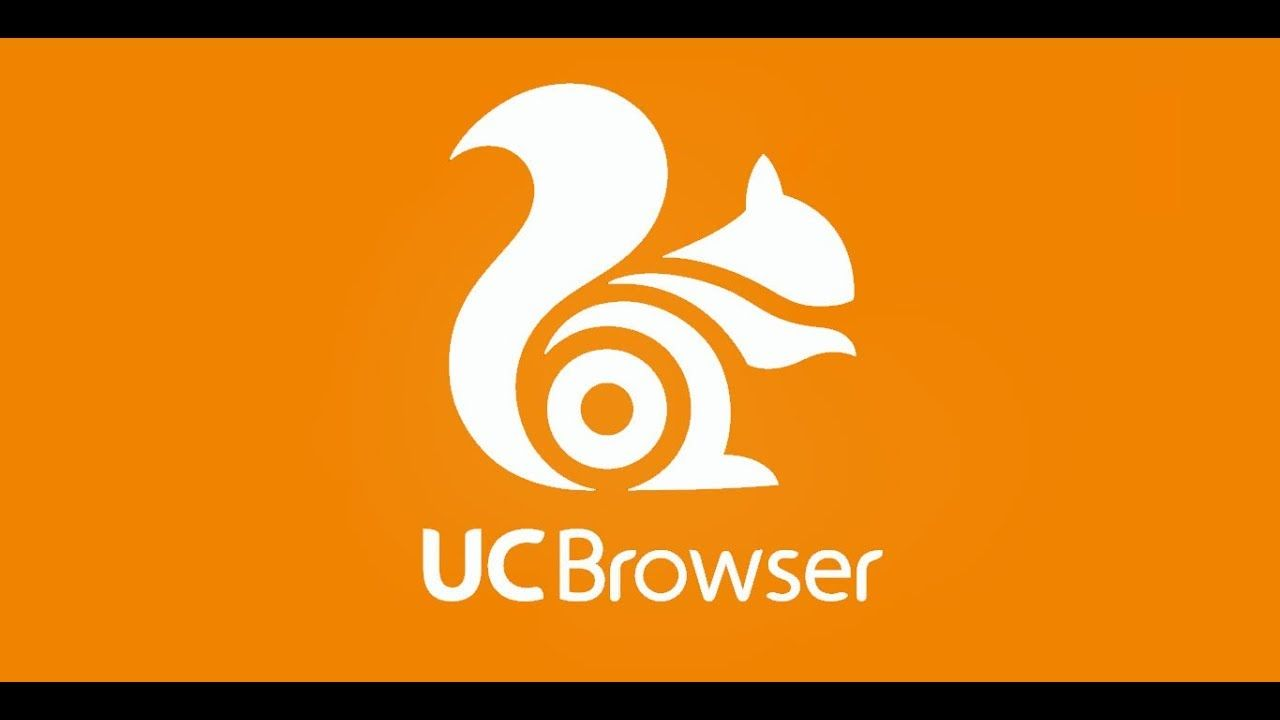 How To Download Uc Browser In Pc Windows Xp 7 8 10 Mac Browser App Android