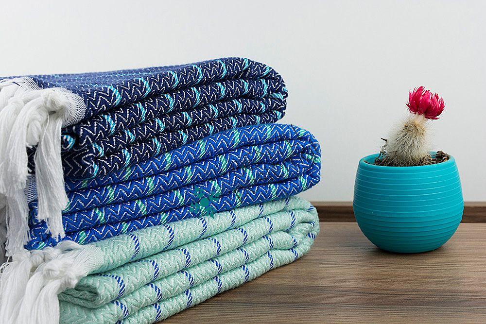 Peshtemal Turkish Bath Towel Manufacturer Peshtemal Pestemal