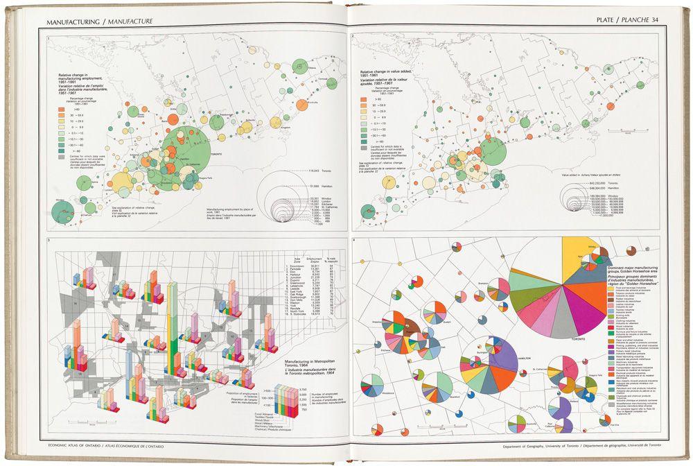 allan_fleming_economic_atlas_1968.jpg 1,000×672 pixels ...