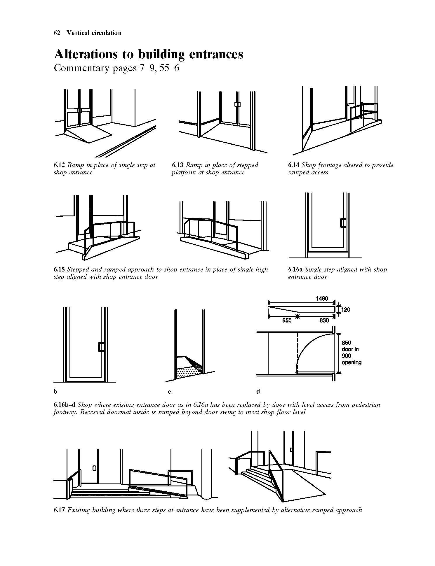 Universal Design Neufert Pinterest Design Floor Plans Window And Doors