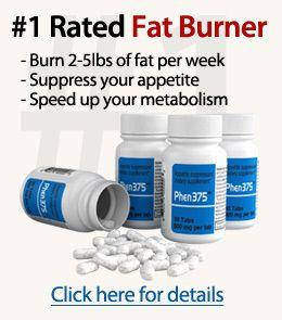Prescription weight loss pill reviews