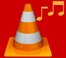 Use VLC as a Free Video Converter for Media Conversions
