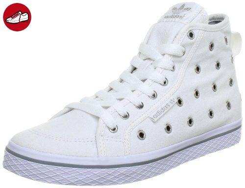 Adidas Originali Q23325, Tesoro Metà E W Q23325, Originali Damen Scarpa, Wei ß ( 74e9aa