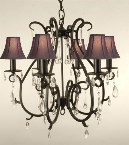 78 Images About Dining Room Fixtures On Pinterest Ps