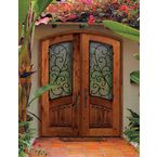 Front Door Design Ideas, Pictures, Remodel, and Decor
