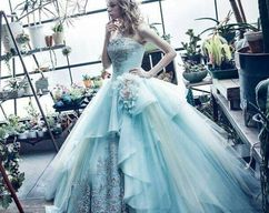 Beautiful Alice In Wonderland Wedding Dress on Dress Ideas, alice in wonderland inspired wedding dresses
