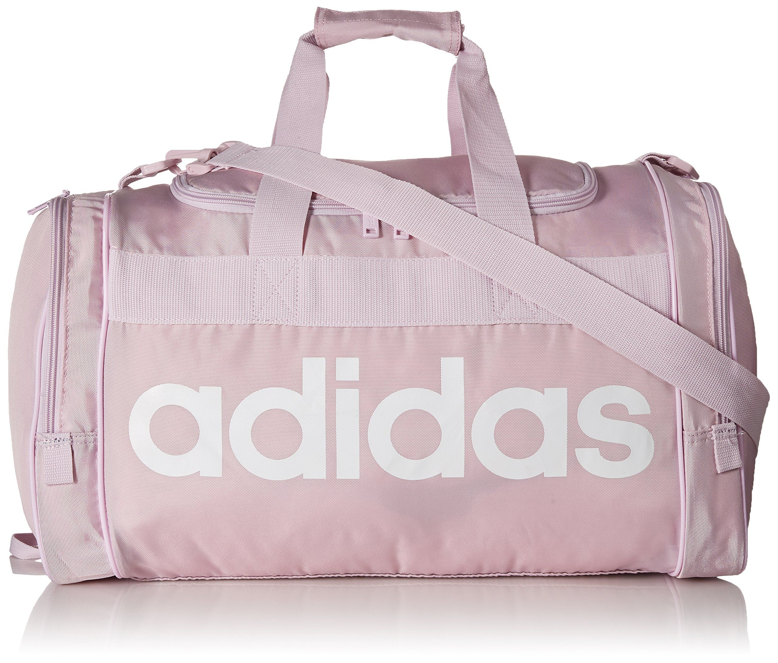 4d203c2388 Amazon.com  adidas Santiago Duffel Bag