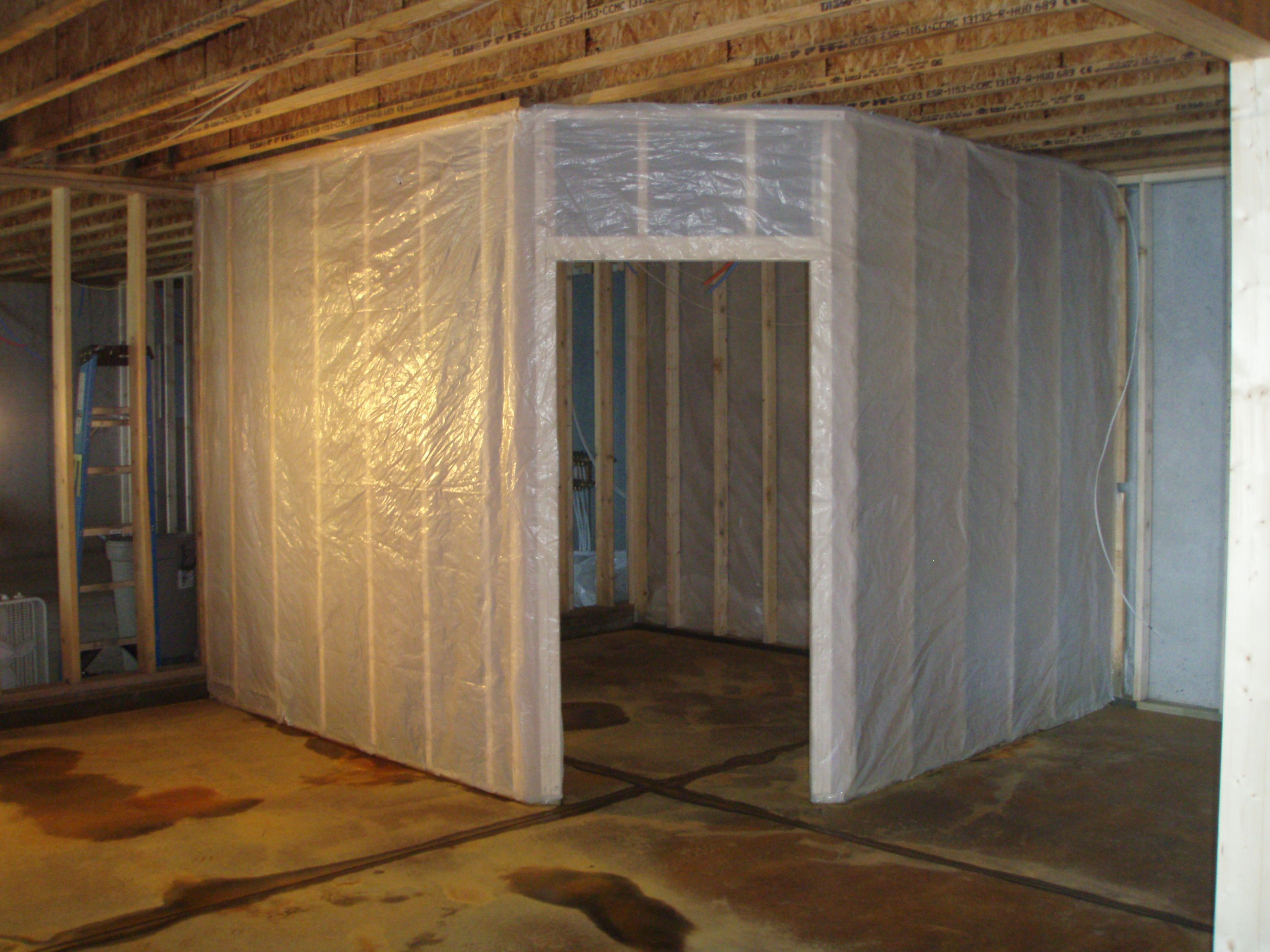How To Build A Wine Cellar Wine Cellar Cooling Unit Wine Cellar