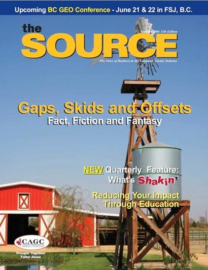 Volume 3 - Issue 3 - 2006