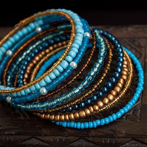 qiwi / Nefertiti
