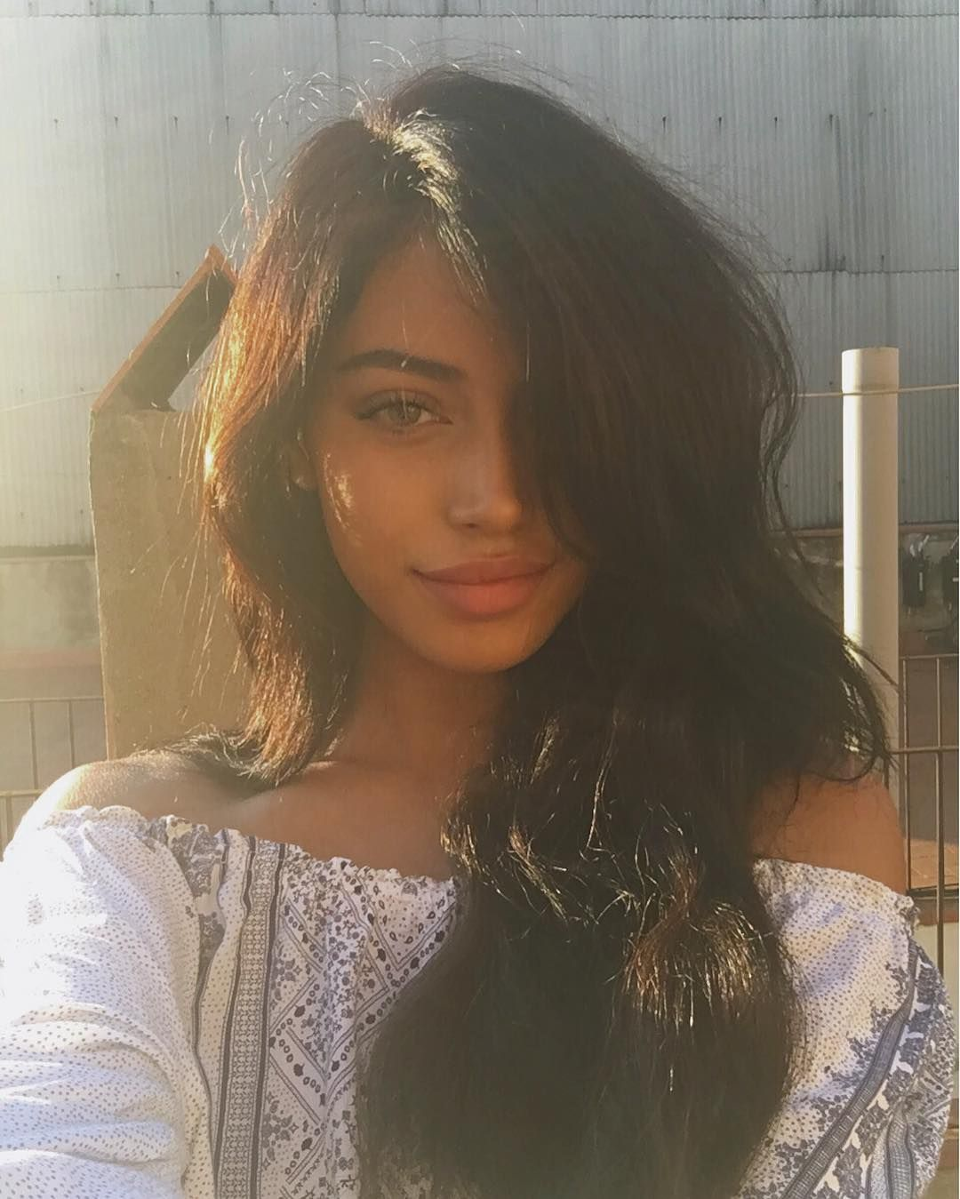 Cindy Kimberly (@wolfiecindy) • Instagram photos and videos