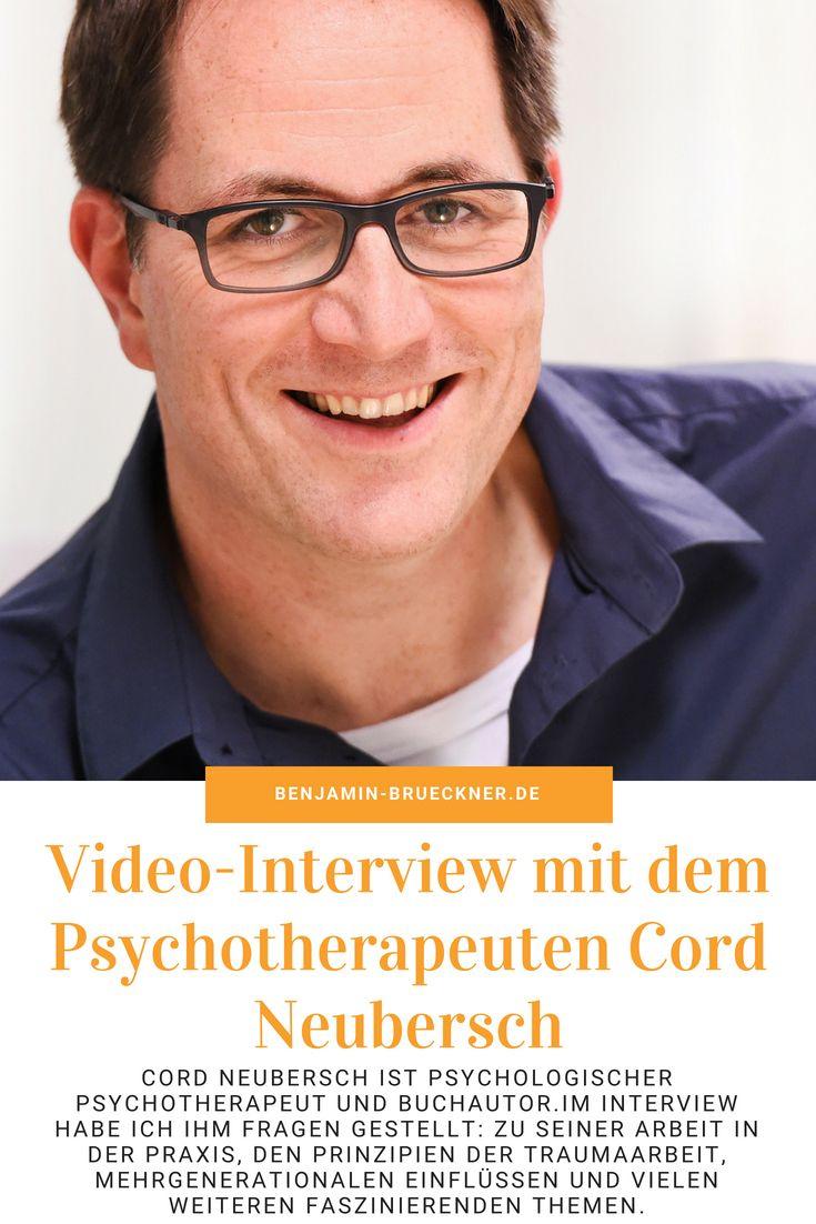Was Ist Ein Psychologischer Psychotherapeut