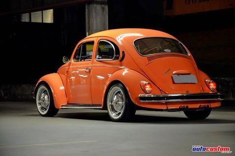 volkswagen classic cars and