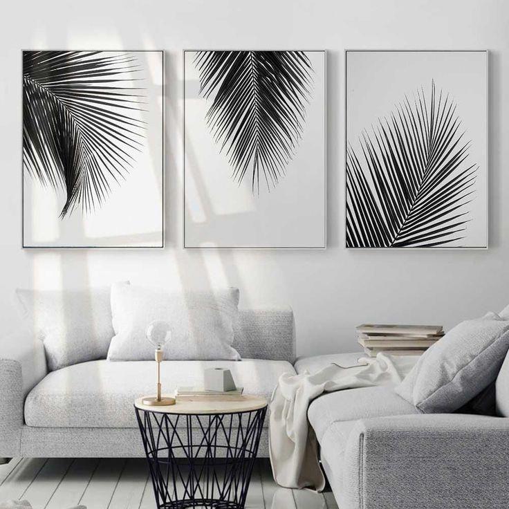 Wandbilder Auf Leinwand Leinwanddruck Wasserfeste Tinte Perfekte Losung Fur Kleine Oder Grosse Auf Wanddeko Wohnzimmer Haus Deko Rustikales Wohnzimmer