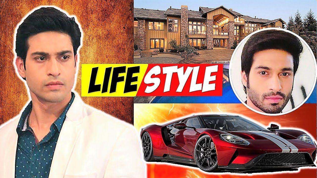 Vijayendra Kumeria Lifestyle, Girlfriend, Net Worth