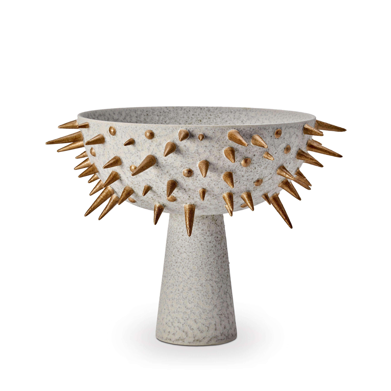 ‣‣ Celestial Bowl by L'Objet