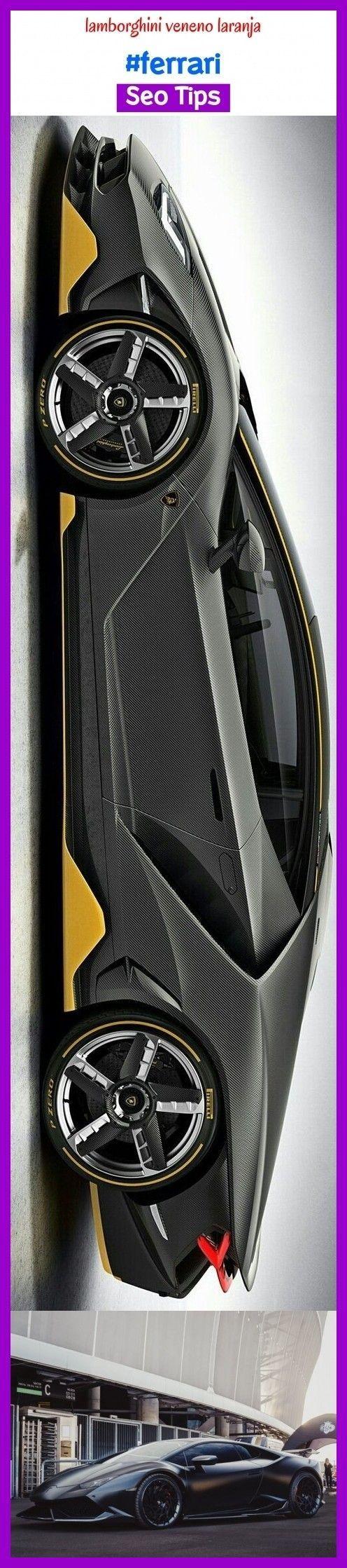 Lamborghini veneno laranja #ferrari #blog #seo #trending. lamborghini veneno bla…