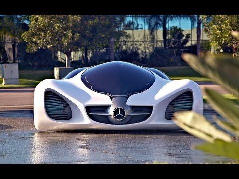 Youtube carros pinterest youtube mercedes benz and benz youtube sciox Images