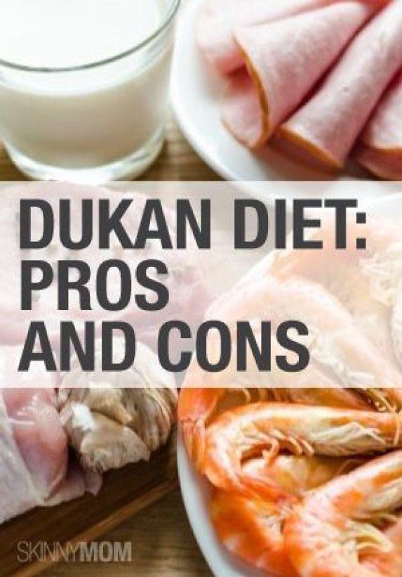 Dr pros dieta avena