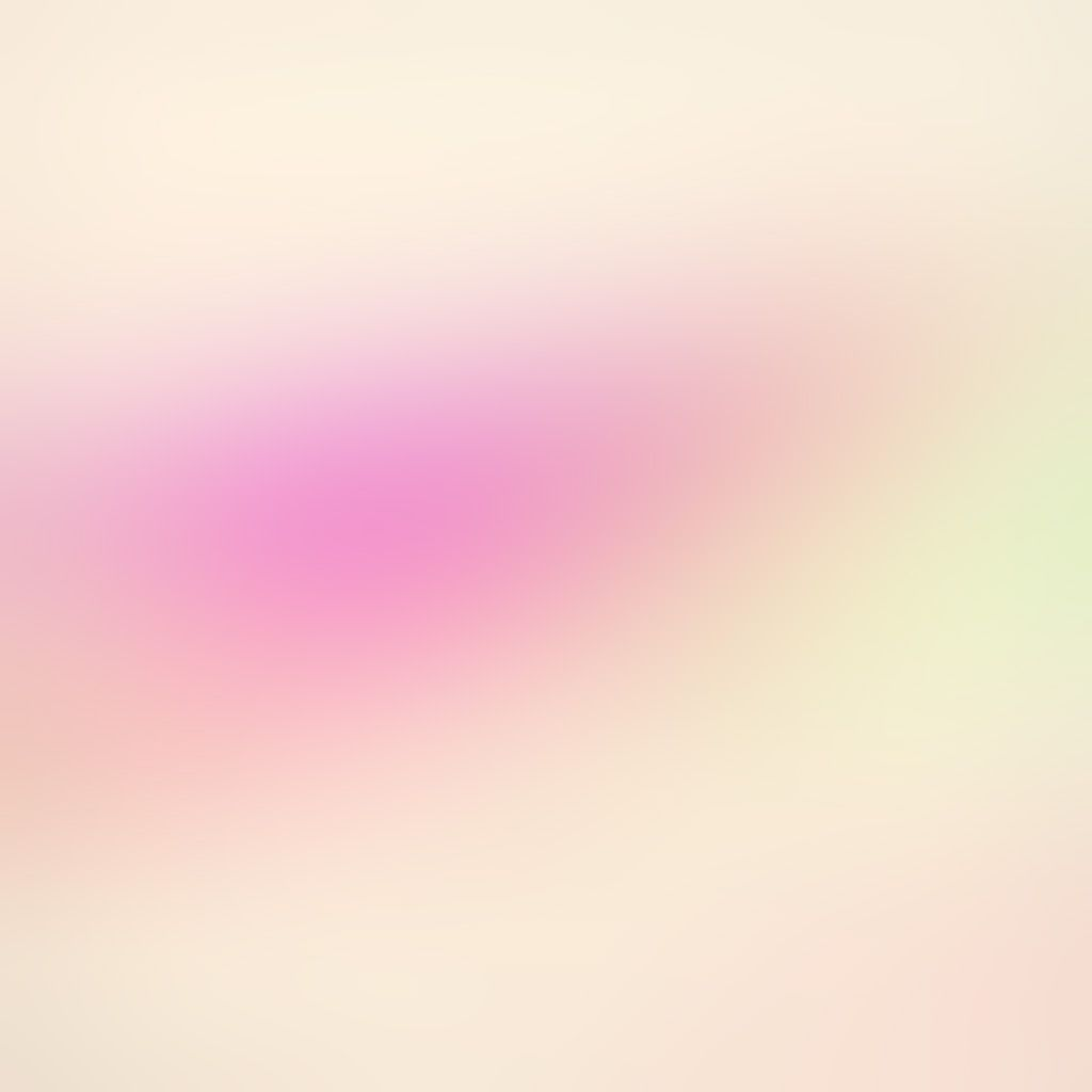 Wallpaper iphone soft - Soft Pastel Red Gradation Blur Ipad Wallpaper