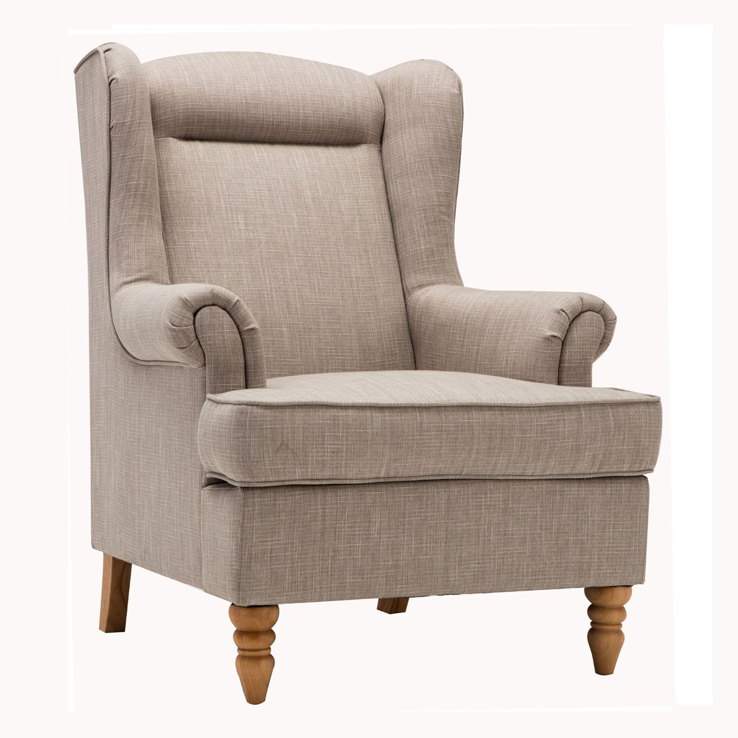 Uk Armchairs Armchairs Armchairs Cheap Armchairs For Sale