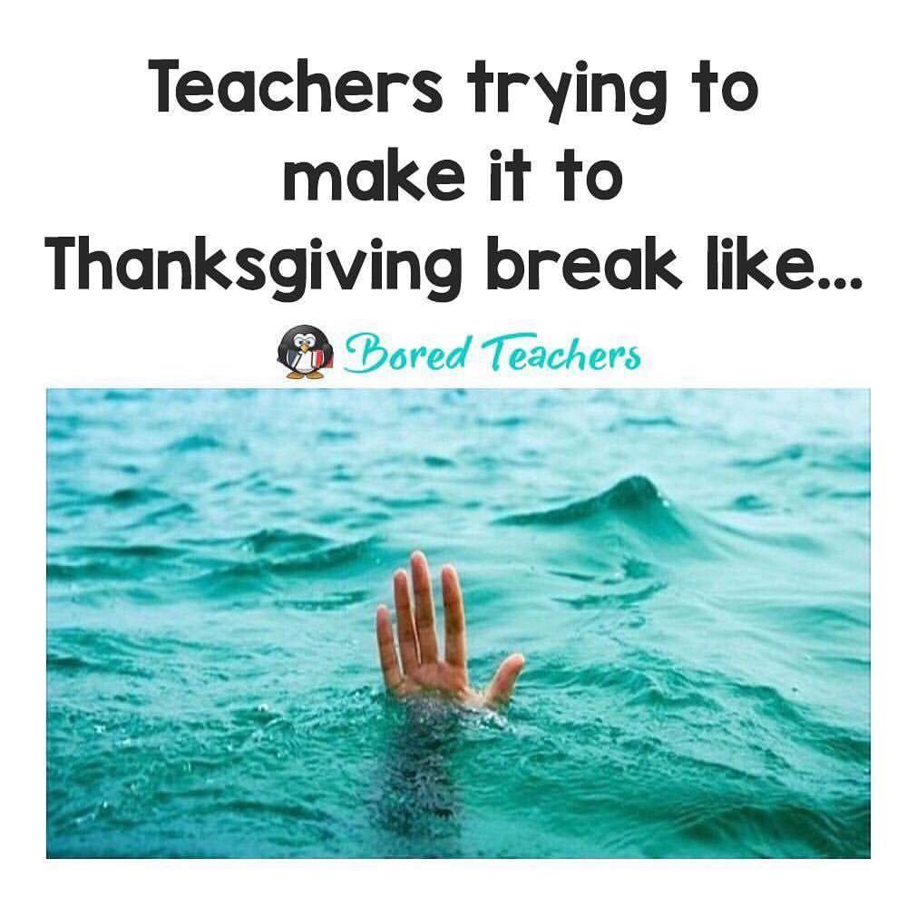 Pin By Cheryl Scammell On Only A Teacher Would Understand Bored Teachers Teaching Humor Teacher Humor