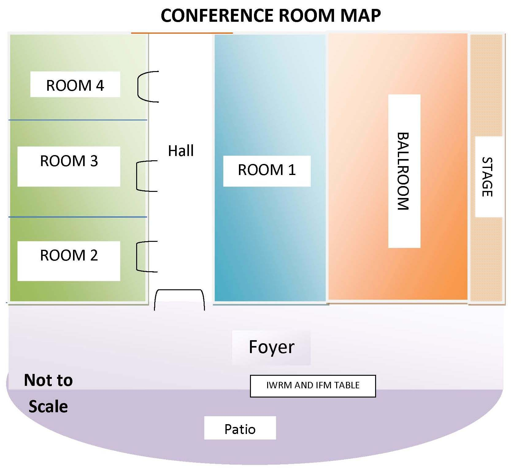 Create Floor Plans Online For Free With Modern Business Floor Plans Online For Free For Conference Room Map Decor