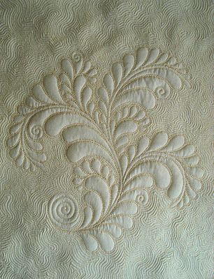 Pin By 2dreamin On More Longarm Quilts Pinterest Quilts