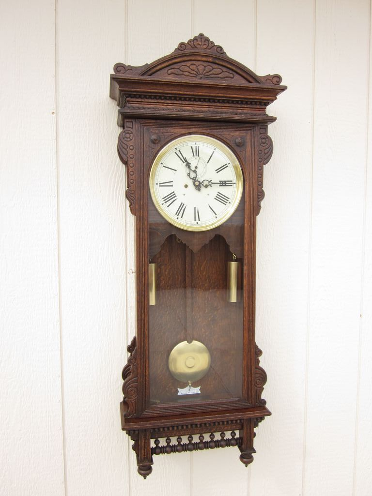 Dating waterbury clocks for sale