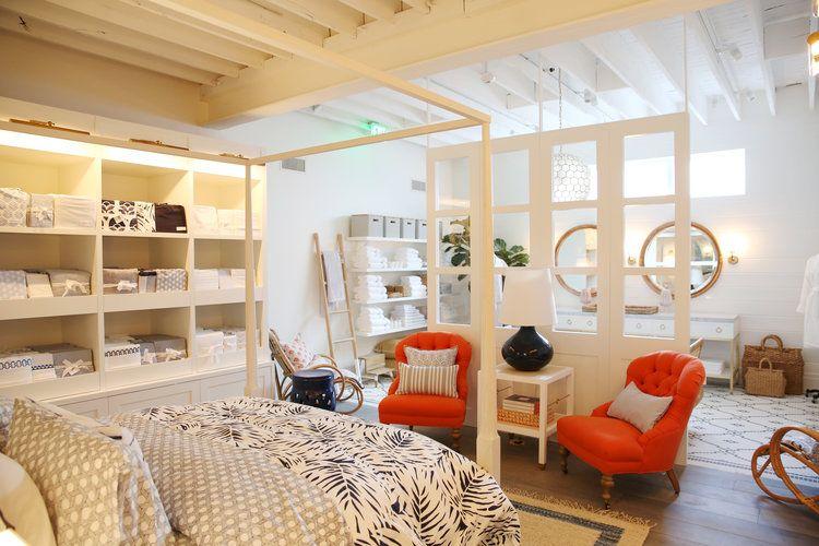 Serena Lily Sunroom Loft Bed Sunroom