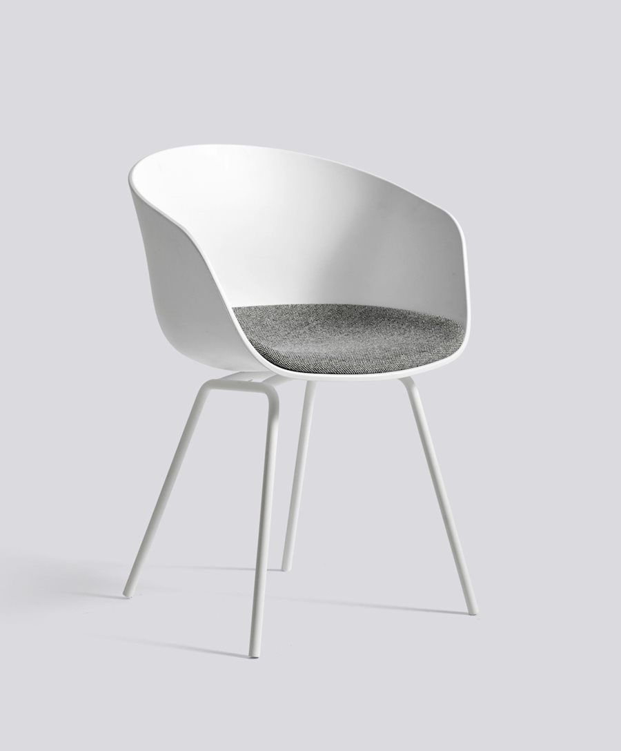 Aac 26 Hay Chair Versatile Chairs Versatile Furniture