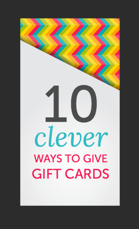 best 20 hotel gift cards ideas on no signup