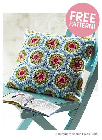 http://www.deramores.com/cuddly-pillow-free-pattern?utm_source ...