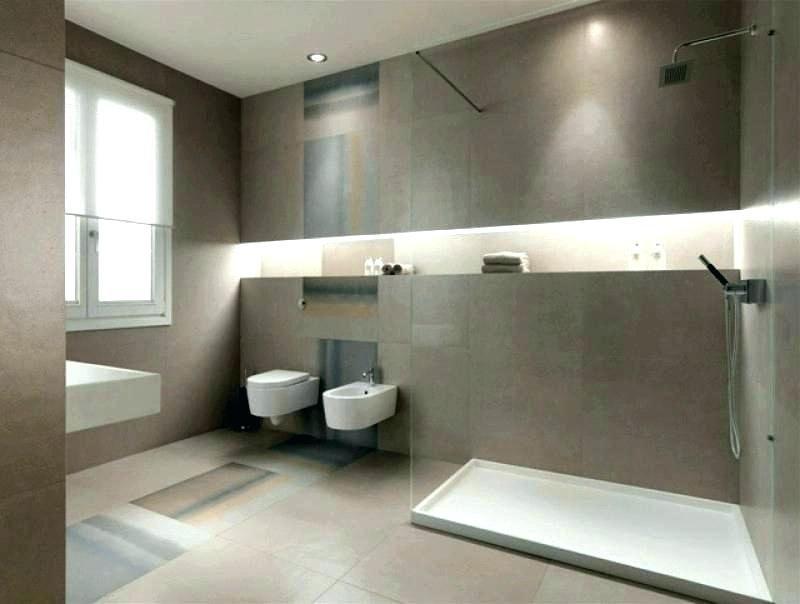 20 Akzeptabel Fotos Von Badezimmer Modern Schwarz Badezimmer