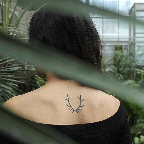 Yaviza Tattoo - Semi-Permanent Tattoos by inkbox™