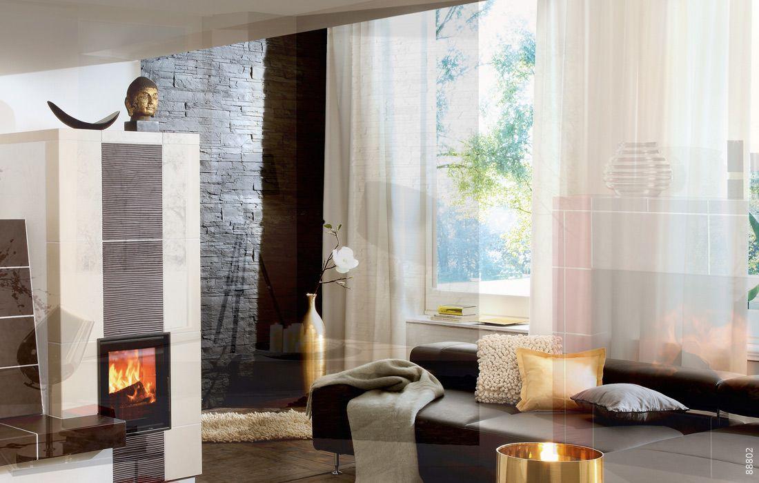 kamin wandverkleidung lascas kamin mit steinoptik pinterest steinoptik und wandverkleidung. Black Bedroom Furniture Sets. Home Design Ideas
