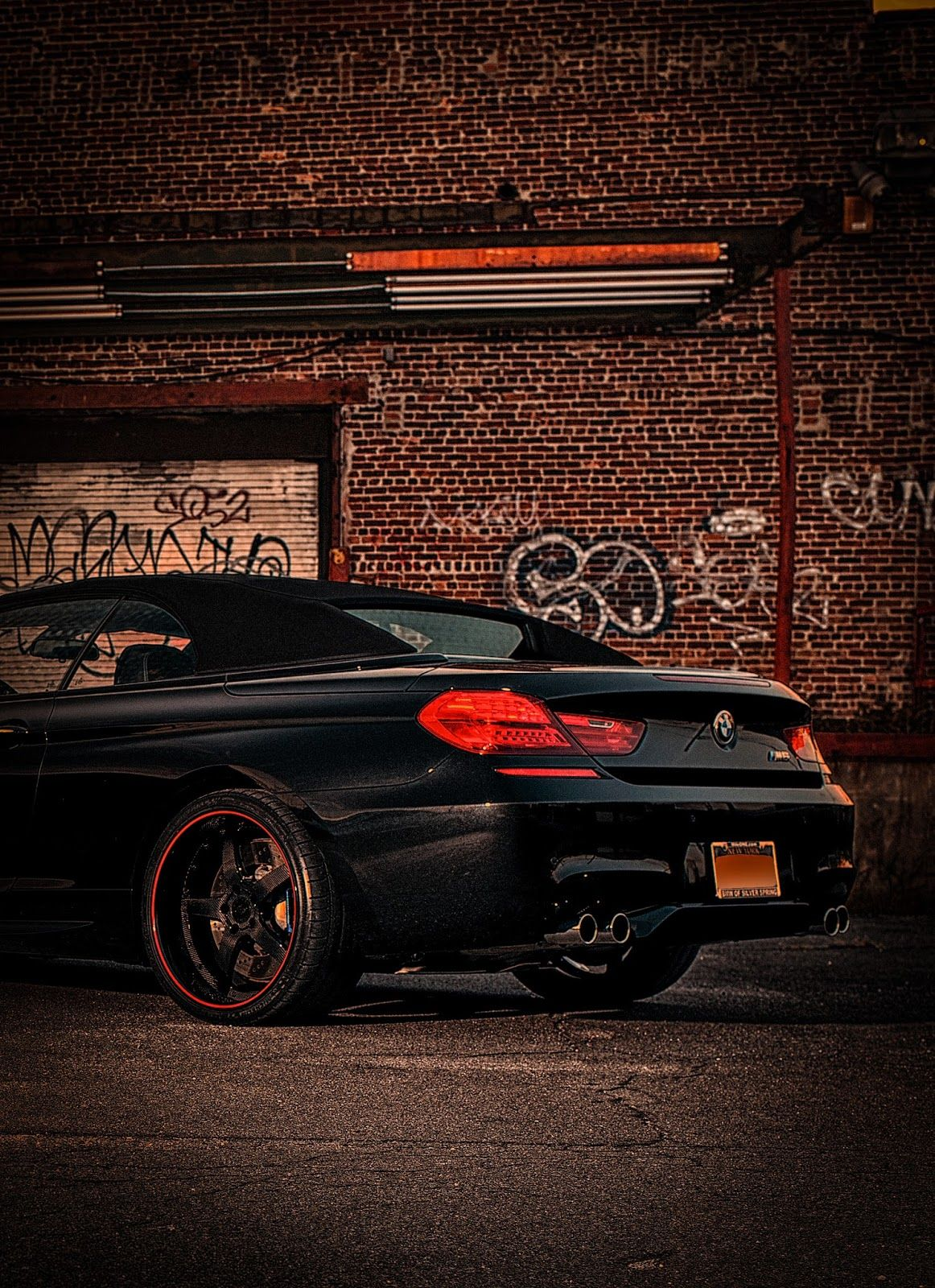 Cb Background Car Full Hd New Cb Background Picsart Free Picsart Png Iphone Background Images Dslr Background Images Best Background Images