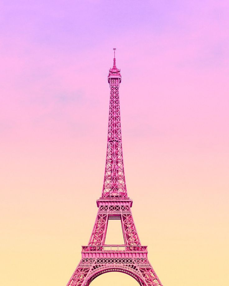 Eiffel Sunset Colourful Click Here To Download Cute Wallpaper Pinterest Eiffel Sunset Colourful Downlo Pink Paris Wallpaper Paris Wallpaper Pretty Wallpapers Cool pink paris wallpapers