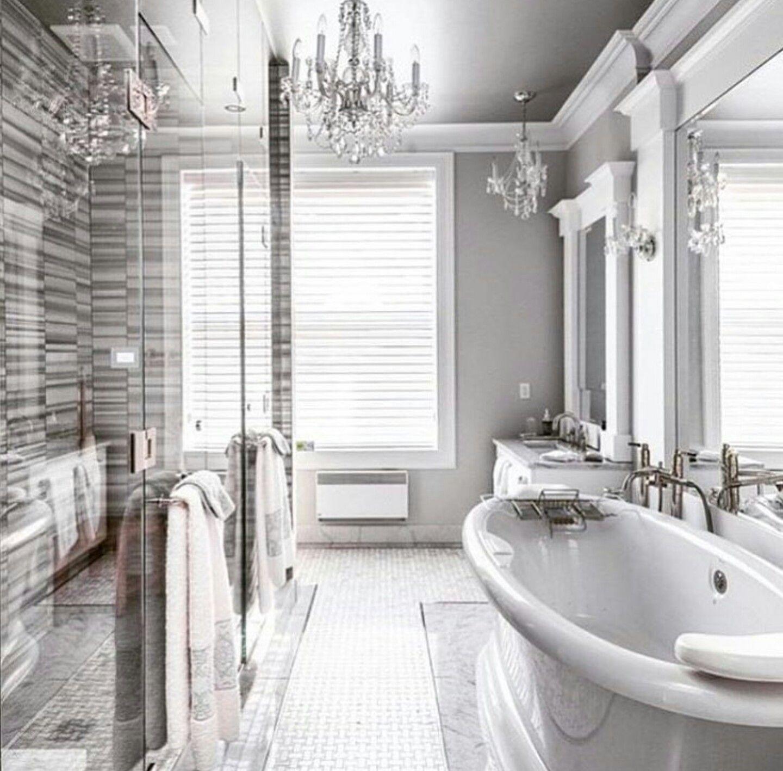 Pin by katrina gayle on decor pinterest bathroom inspiration
