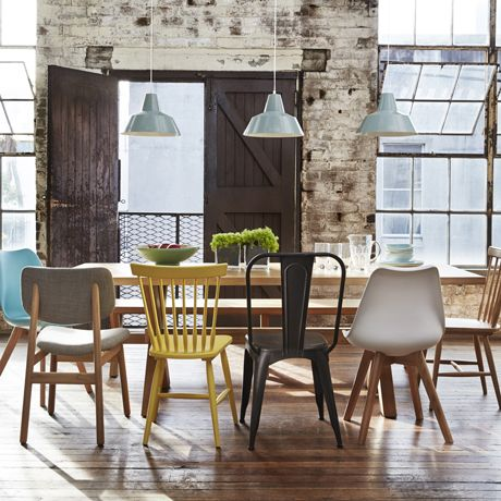 Mix and match dining #freedomaustralia # ...