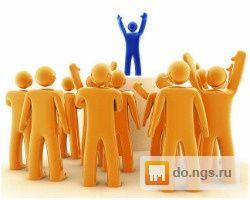Основы ораторского искусства – базовый практический курс, предназначенный для тех, кто хочет «сделать» свою речь красивой, общение – результативным. Цель мероприятия – повышения эффективности взаимодействия в деловой и личностной сферах жизнедеятельности. В программе курса: постановка голоса, техника и культура речи, ораторское искусство, психология общения. В результате вы получите техники расширения диапазона голоса и улучшения дикции, приёмы эффективного общения с аудиторией, методики…