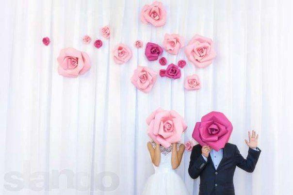 Бумажное оформление свадьбы | 19 фотографий | Свадьба ...