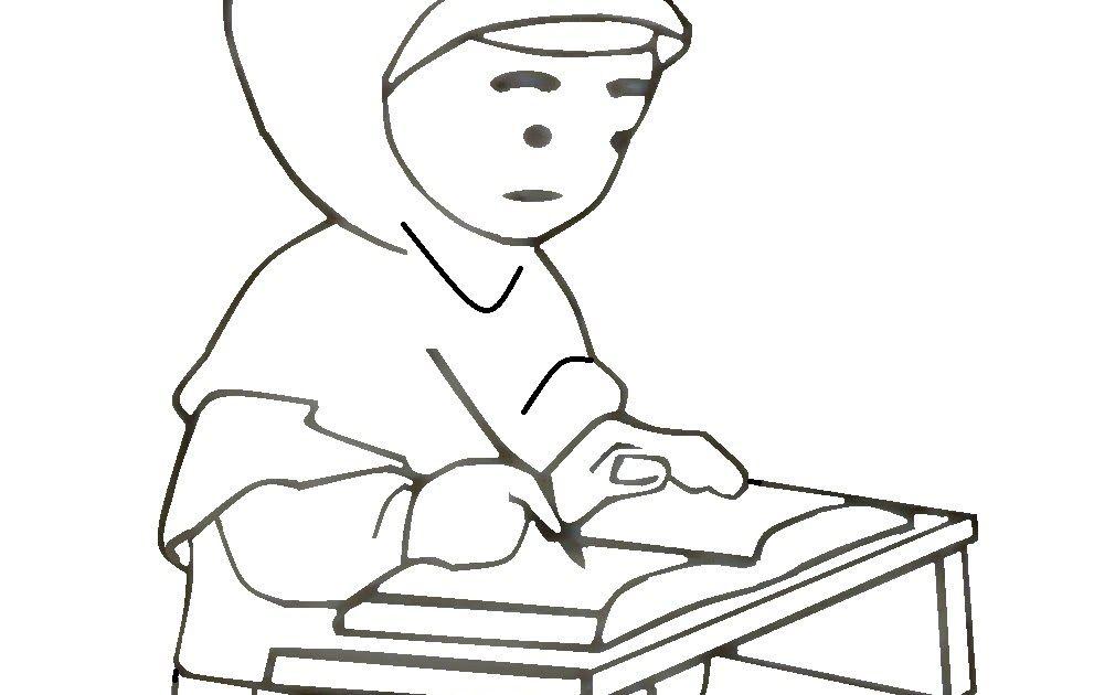23 Gambar Kartun Untuk Belajar Mewarnai Di 2020 Kartun Gambar