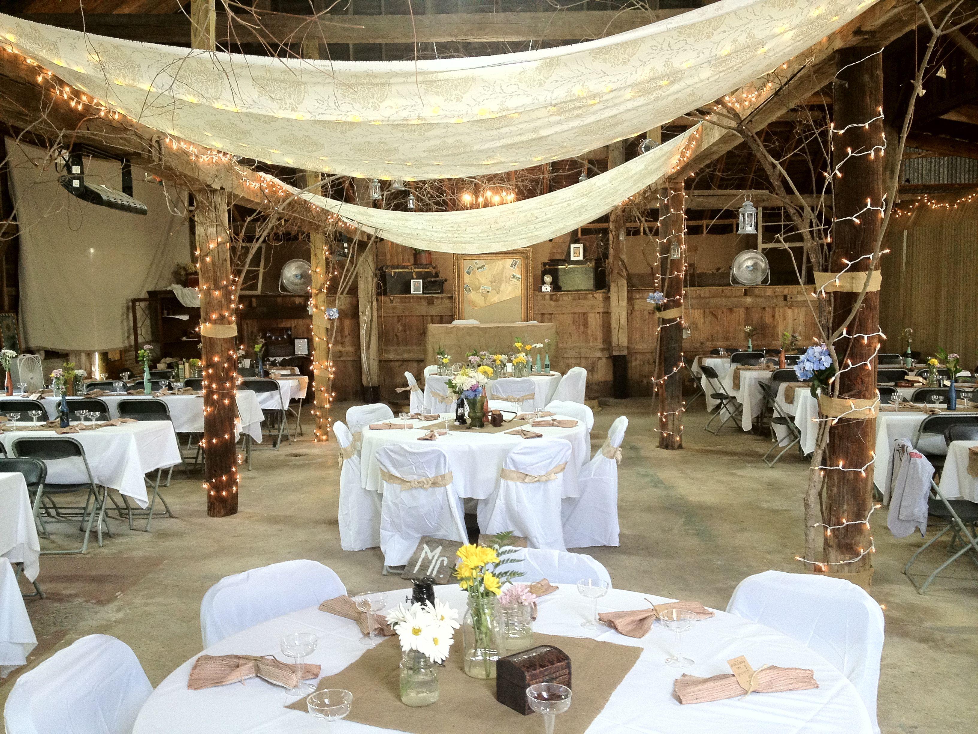 Avon wedding barn wedding venues indiana rustic bride