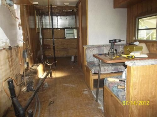 Site Search Discovery Powered By Ai Trailer Remodel Travel Trailer Remodel Vintage Trailer Remodel