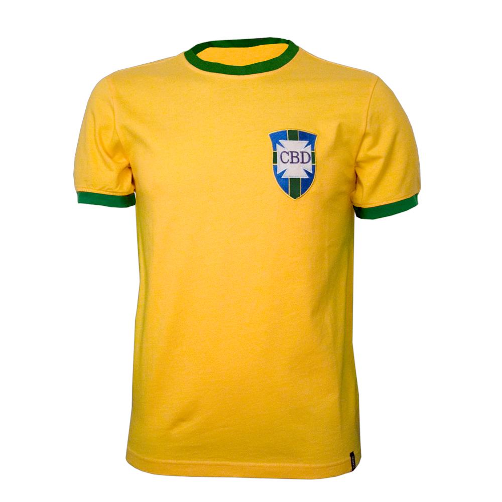 402_1.png (1000 × 1000) World cup shirts, Football shirts, T