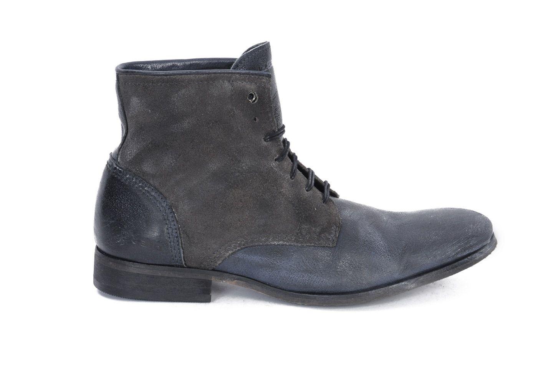 Chrom Hi    http://www.diesel.com/footwear/filter/male/ss12