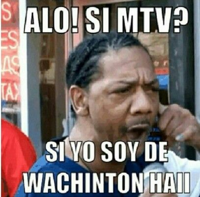 Dominican Be Like Only Ny Dominicans Get This Dominicans Be Like Spanish Jokes Dominican Memes