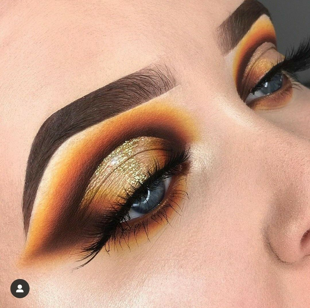 Pin by Princess Dizon on Aesthetic makeup Aesthetic