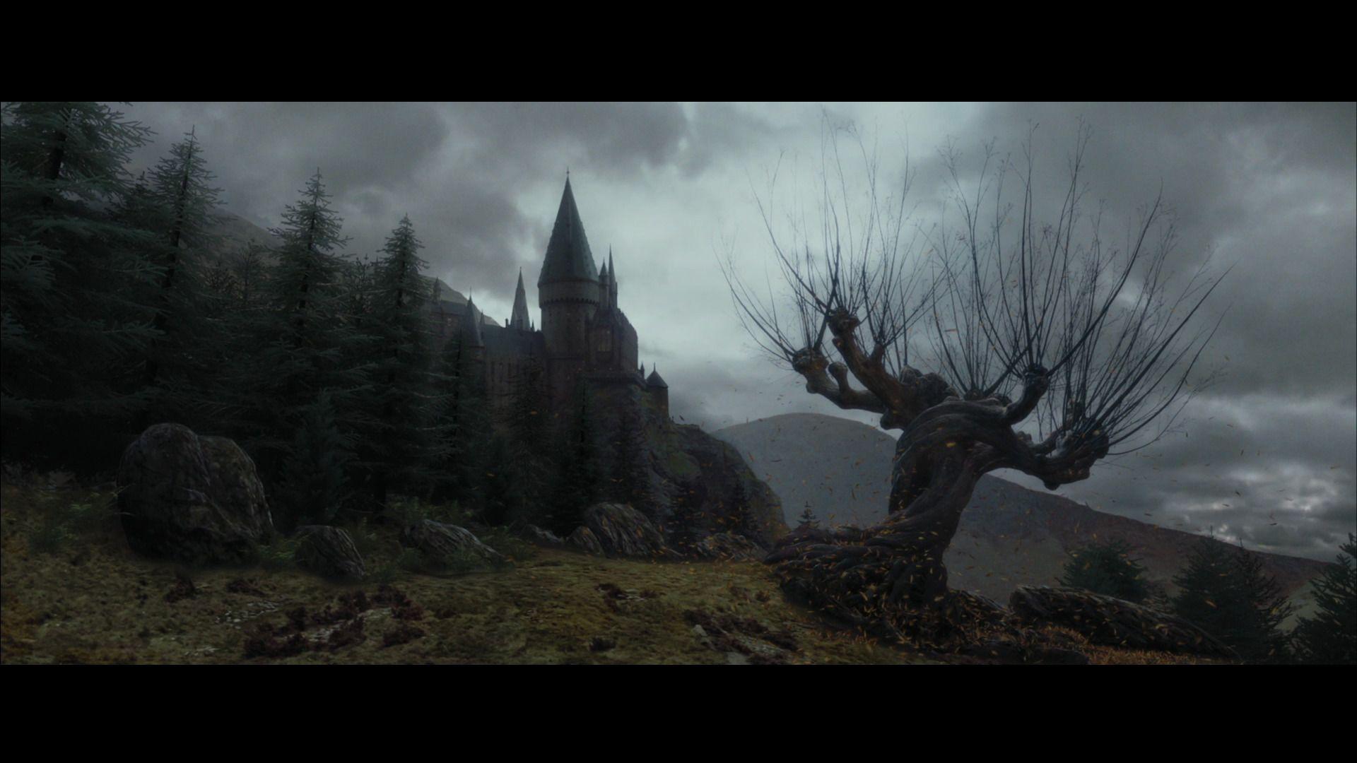 Harry Potter Y El Prisionero De Azkaban Prisoner Of Azkaban Harry Potter Harry Potter Movies
